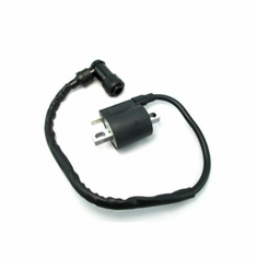 Yamaha Replacement 1AE-82310-60 Ignition Coil