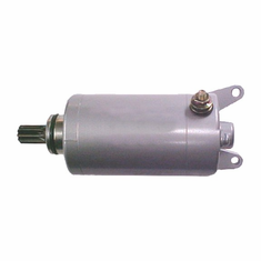 Yamaha Replacement 1WG-81800-61-00 Starter