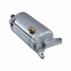 Yamaha Replacement 22U-81800-60-00, 3JB-81800-00-00 Starter