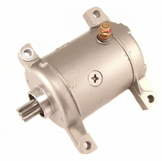 Yamaha Replacement 306-81800-12-00 Starter