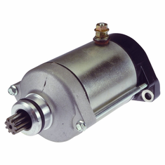 Yamaha Replacement 36Y-81800-10-00 Starter