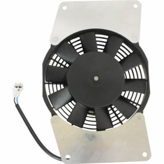 Yamaha Replacement 3B4-12405-00-00 Cooling Fan