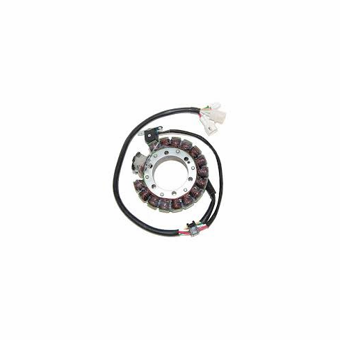 Yamaha Replacement 3HN-85510-10-00, 4GB-85510-00-001996-01 Stator Coil