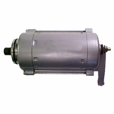 Yamaha Replacement 3Y6-81800-50-00, 3Y6-81800-51-00, 3Y6-81800-52-00 Starter