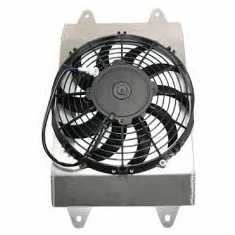 Yamaha Replacement 5B4-E2405-00-00 Cooling Fan