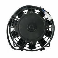 Yamaha Replacement 5FU-E2405-00-00 Cooling Fan