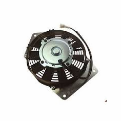 Yamaha Replacement 5GH-12405-00-00 Cooling Fan