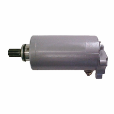 Yamaha Replacement 5H0-81800-61-00 Starter