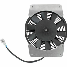 Yamaha Replacement 5ND-E2405-00-00, 5ND-E2405-01-00 Cooling Fan