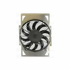 Yamaha Replacement 5UG-E2405-00-00 Cooling Fan