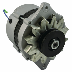 Yanmar Replacement 119573-77200, 119573-77201, 129470-77200 Alternator