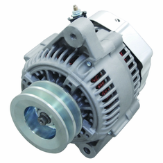 Yanmar Replacement 119773-77200 Alternator