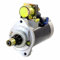 Yanmar Replacement 7KY-00 Starter