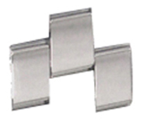 Image of 136A Single Link