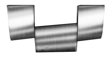 Image of 167A Single Link