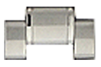 Image of 1998/849 Single Link