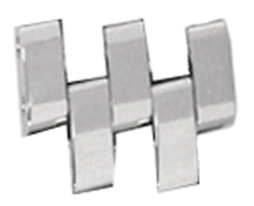 Image of 357A / 372A Single Link