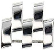 Image of 374A Single Link