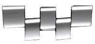 Image of 383A Single Link