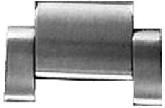 Image of Tudor 72060 Single Link