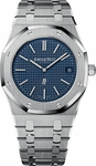 AUDEMARS PIGUET ROYAL OAK MENS