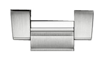 Image of BA0900 Single Link