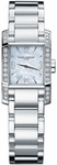BAUME & MERCIER WATCHES FOR WOMEN