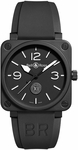 Bell & Ross Aviation BR01-92-10TH-CE