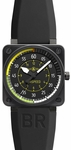 Bell & Ross Aviation BR0192-Airspeed