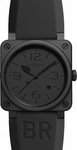Bell & Ross Aviation BR0392-PHANTOM-CE