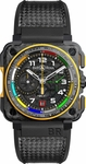 BELL & ROSS AVIATION BRX1 45MM