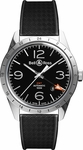 BELL & ROSS VINTAGE BR 123 AUTOMATIC