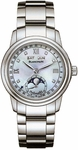 BLANCPAIN LEMAN LADIES