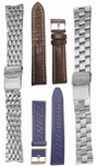 BREITLING 24MM REPLACEMENT BANDS