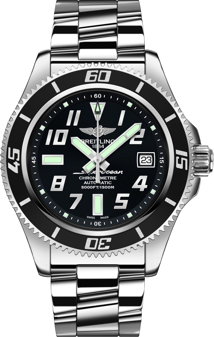 breitling got love superocean for pin the i adam band watch watches