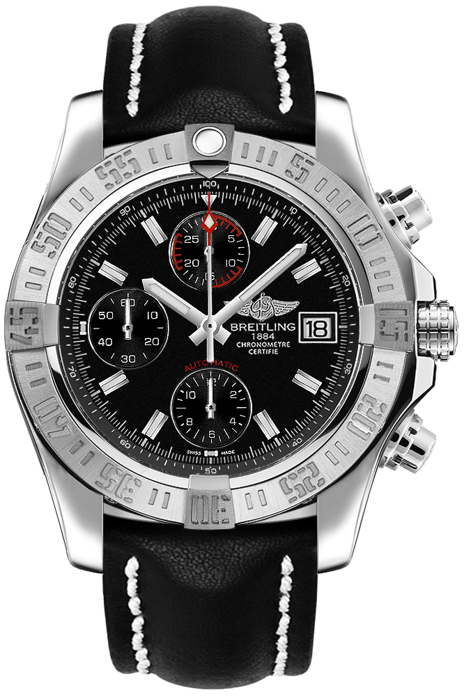 Breitling Avenger II A1338111/BC32-435X
