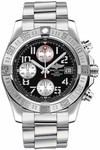 Breitling Avenger II A1338111/BC33-173A