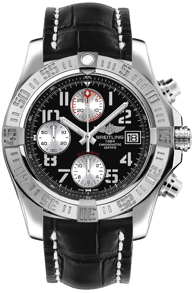 Breitling Avenger II A1338111/BC33-744P