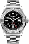 Breitling Avenger II GMT A3239011/BC34-170A