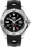 Breitling Avenger II GMT A3239011/BC34-200S