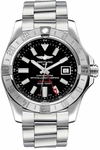 Breitling Avenger II GMT A3239011/BC35-173A