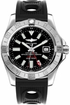 Breitling Avenger II GMT A3239011/BC35-200S
