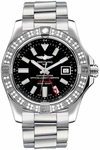 Breitling Avenger II GMT A3239053/BC35-173A