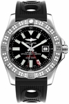 Breitling Avenger II GMT A3239053/BC35-200S