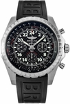 Breitling Bentley 24H AB022022/BC84-155S