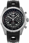 Breitling Bentley 24H AB022022/BC84-201S