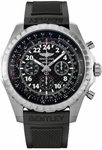 Breitling Bentley 24H AB022022/BC84-220S