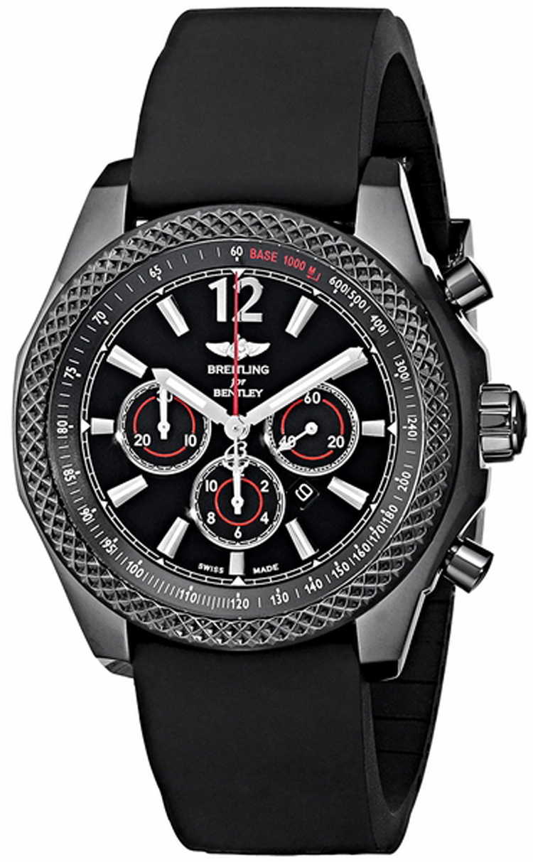 chronometer s car bentley breitling watch body for mulsanne light gmt review speed