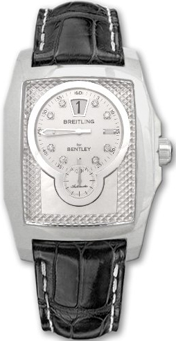 bentley breitling full mint b prices all set for diamond htm flying
