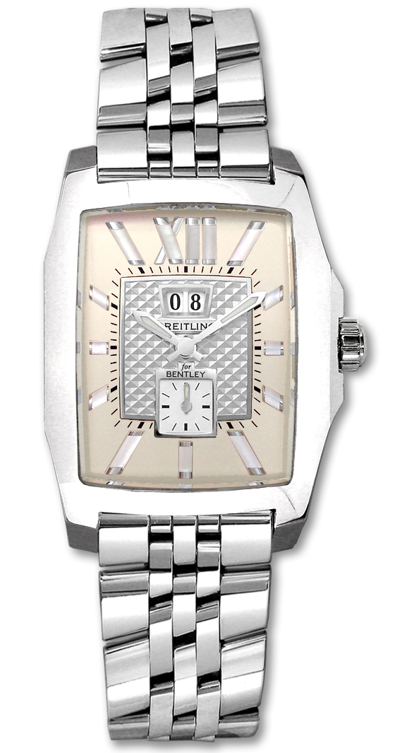 dial flying jumping bentley watches with hour breitling diamond gvi b